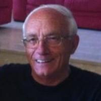 Gianni-Bernardini