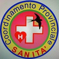 coordinamento-provinciale-sanità