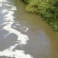 fiume-inquinato-520x245