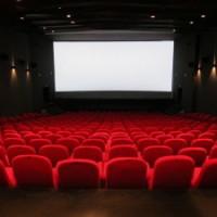 salle-de-cinema-300x225