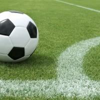 wpid-pallone-calcio-11