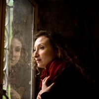 Damiana Leone - foto di Gioia Onorati