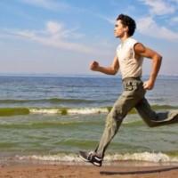 jogging-dieta-maratoneta