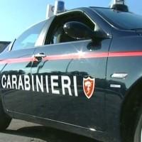 carabinieri2_5-704x510