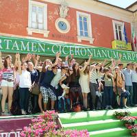 certamen2014_600