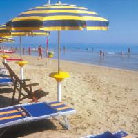 europe-garden-spiaggia