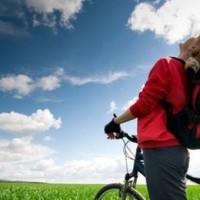 gite-fuori-porta-primavera-itinerari-bici1-625x340