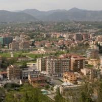 20090416194643!Frosinone_da_Via_Belvedere