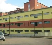 Ospedale-San-Benedetto-Alatri-300x171