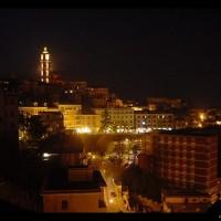 frosinone_citta_001_notte
