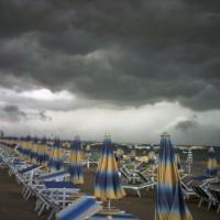 meteo-agosto-20141