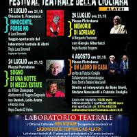 FESTIVAL TEATRALE CIOCIARA ALATRI-01