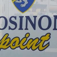 Frosinone-Point-640x360