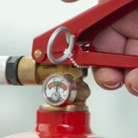 Recensione-corso-antincendio-rischio-basso-860x300_c