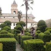 Giardino-certosa-Trisulti--537x350