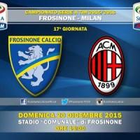 28409_Frosinone_Milan_1