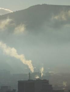 inquinamento-aria-DB927F-696x392