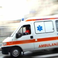 soccorsi-ambulanza-incidente