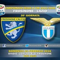 28399_Frosinone_Lazio_2