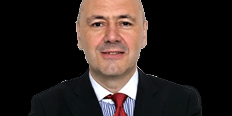 Carlo Maffè