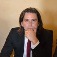 Antonio Scaccia capogruppo Pd ad Alatri