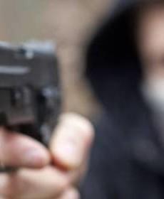 rapina-pistola2