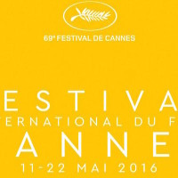 festival-cannes-2016