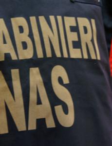 Carabinieri_NAS-2