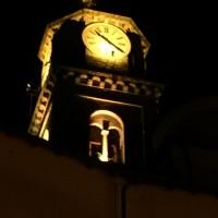 unimmagine-del-campanile-di-Frosinone