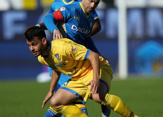 Frosinone+Calcio+v+Udinese+Calcio+Serie+XNR4qA0-ELsl