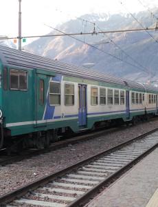 regionale-Trenitalia