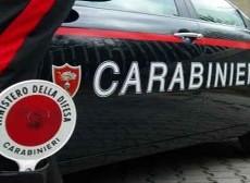carabinieri1-300x168