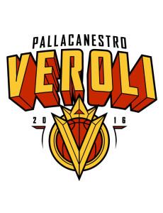 logo-pallacanestro-veroli-2016