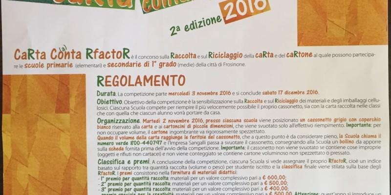 carta-conta-2016