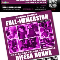 promo-full-immersion-dd-novembre-2016