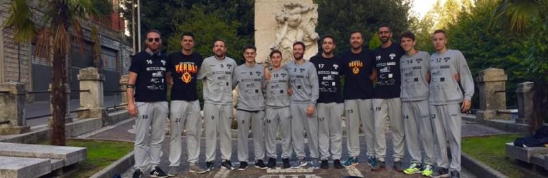 foto-pallacanestro-veroli-2016