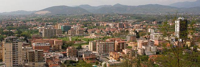 frosinone_da_via_belvedere