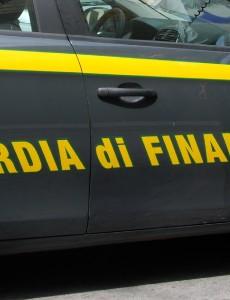 20160514110914-20160421130637-guardia-finanza-arresti-foggia