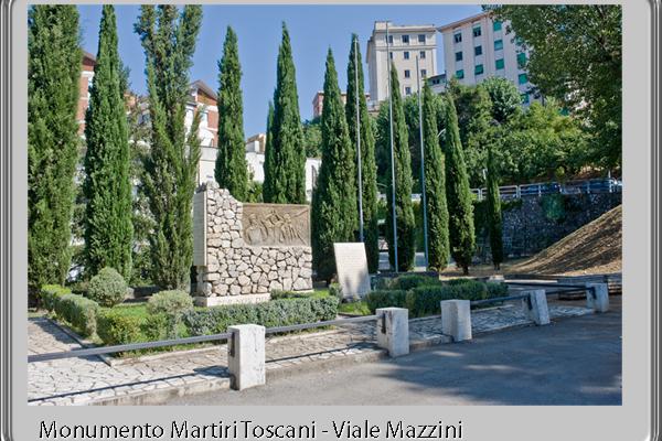 frosinone-pannello-foto_monumenti_01_monumenti-martiri-toscani