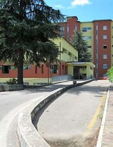 ospedale_di_Alatri