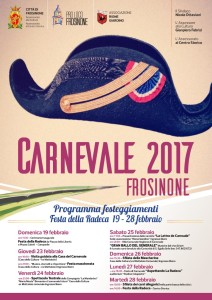 thumbnail_Carnevale 2017