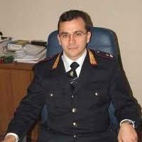 Dino Padovani