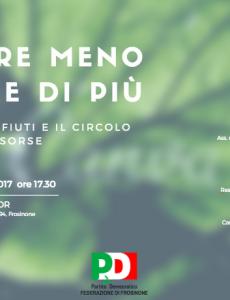 Invito Frosinone 16 marzo (1)