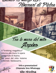 itinerari pietra copy (1)