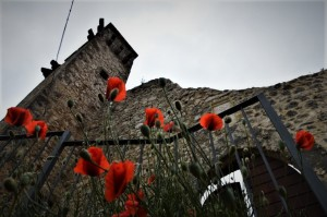 Castellofontana4