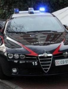 carabinieri-OK-1-572x381