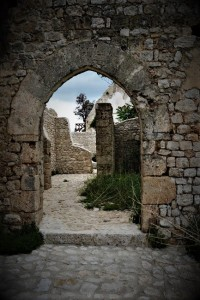 castellofontana3