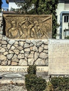 monumento-martiri-toscani-viale-mazzini-41