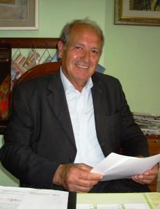 Ass Mario Belli(2)