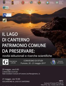 Volantino canterno_web